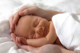Revista online dedicata mamelor si viitoarelor mamici