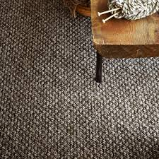 Free Loop Pile Carpet Installation and Repair Quotes