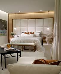 master bedroom ideas. 50 Master Bedroom Ideas That Go Beyond The Basics N