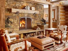 fireplace mantel lighting. howtobuildafireplacemantellivingroomrusticwithceilinglights chinkingcowboyscowhidefireplacefirewood fireplace mantel lighting