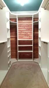 how to make a walk in closet archive with tag build behind bed bedroom from master bedroom design soft double bed dressing table closet behind