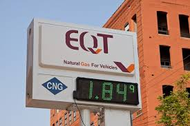 Advantages And Disadvantages Of Natural Gas Advantages And Disadvantages Of Natural Gas Energy