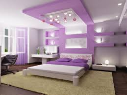 Ceiling Decorations For Bedrooms Bedroom Pop Ceiling Designs