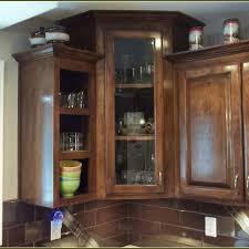 corner kitchen cabinet storage ideas standard kitchen cabinet dimensions blind corner cabinet