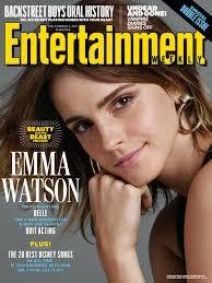 Entertainment weekly february 24 march 3 2017 p2p by mimimi989.