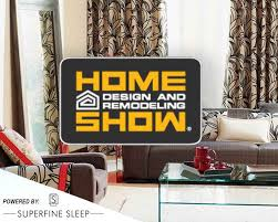 Home Design And Remodeling Fort Lauderdale Home Design And Remodeling Show