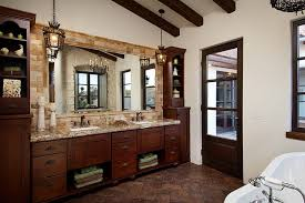 master bathroom cabinets ideas. Simple Master Master Bathroom Cabinet Ideas F56 On Cool Home Designing With  In Cabinets