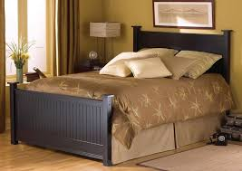 Small Picture Best 25 Wooden bed designs ideas on Pinterest Simple bed