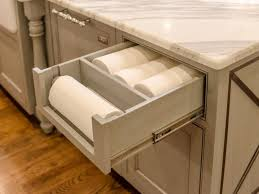kitchen towel grabber. Large Size Of Kitchen:kitchen Towel Holder Ideas Kitchen Grabber Rack Under