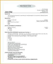 Drafting Resume Examples Draftsman Resume Sample Draftsman Resume Sample Drafting Skills