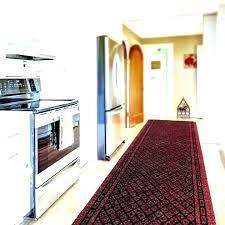washable kitchen runners kitchen runner rug machine washable kitchen rugs modern kitchen rugs washable machine washable