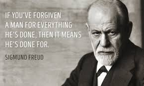 Freud Dream Quotes Best of Sigmund Freud Father Of Psychoanalysis Scienceomania