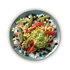 Qdoba Mexican Eats Mexican Restaurants Catering