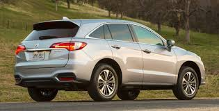 acura rdx 2018 release date.  2018 2018 acura rdx 810x413 in release date t
