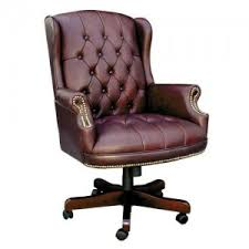 traditional leather office chairs. traditional office chairs. leather chairs