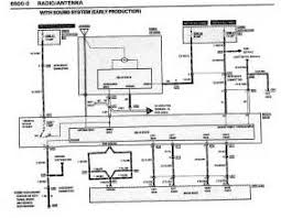 bmw stereo wiring diagram e images e36 stereo wiring diagram e36 circuit and schematic