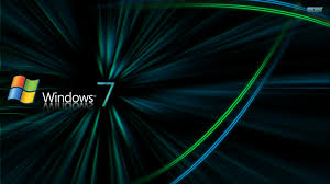 beautiful hd wallpapers for windows 7.  Windows Windows 7 Operation System HD Background Wallpaper With Beautiful Hd Wallpapers For