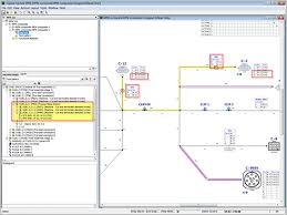 domestic electrical wiring tutorial images wiring diagram solidworks wiring diy wiring diagrams schematics