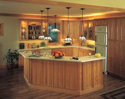 kitchen island pendant lighting ideas let light the low mini hammered copper farm sink cool bedspreads