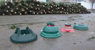 Stunning Ideas Swivel Christmas Tree Stand The Best Sweethome
