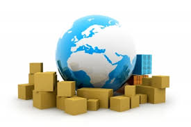 sending gifts and care packages to family abroad can be both fun and harrowing while it s exciting to gifts that you know they ll love it can also be