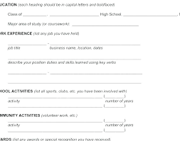 build your resume free online build a resume build your resume and resume builder template resume