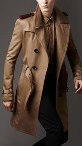 burberry london fur trim leather jacket sneakernews kpmg0e