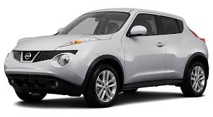 nissan juke 2013 white. Plain 2013 We Donu0027t Have An Image For Your Selection Showing JUKE SL Nissan On Juke 2013 White E