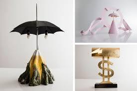 Italian Radical Design R Companys New Exhibition Explores Radical Italian Design