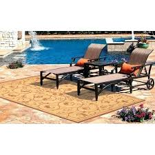 6 x 10 outdoor rug veranda natural indoor outdoor rug 6 x 10 outdoor rug