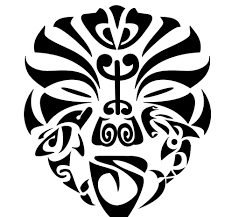 стили татуировок популярные направления эскизы и фото