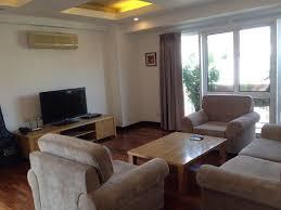Bright 2 Bedroom Apartment To Rent In Ha Hoi, Hoan Kiem District, Hanoi