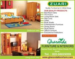 top 5 furniture brands. Zuari Furniture Top 5 Brands C