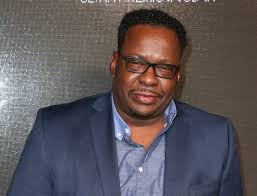 Bobby Brown opens up about sex life and ...