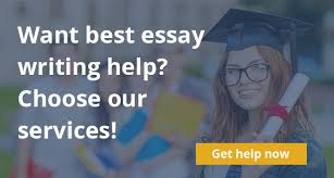 best essay writing help wolf group your writing services online that will help in this is followed by best essay writing
