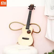 <b>Xiaomi Populele</b> Q1 23 Inches Smart Concert Ukulele Ukelele Uke ...