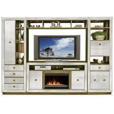 Storage Cabinets Living Room