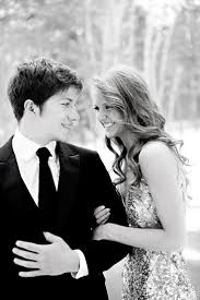 96 best Prom Planning images on Pinterest | Boardwalk theme and ...