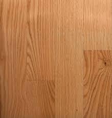 mohawk natural oak hardwood flooring