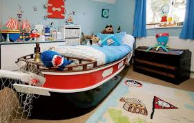 Kids Bedroom Design Boys Little Boy Bedroom Decorating Ideas