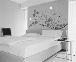 Master Bedroom Modern Modern Master Bedroom Designs Mixing Comfort In Style Designing