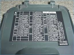 89 nissan maxima fuse box wiring diagrams best 1995 240sx fuse box diagram simple wiring diagram 96 maxima fuse box 1996 nissan 240sx fuse