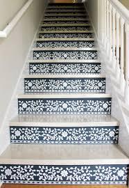 astuces d co pour relooker ses escaliers