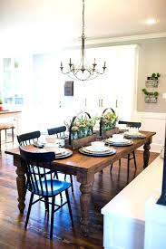 Kitchen table lighting ideas Light Fixtures Kitchen Table Light Fixtures Dining Light Fixtures Kitchen Table Light Fixtures Attractive Dining Room Lighting Ideas Kitchen Table Light Borobudurshipexpeditioncom Kitchen Table Light Fixtures Lamp Over Dining Table Lighting Above