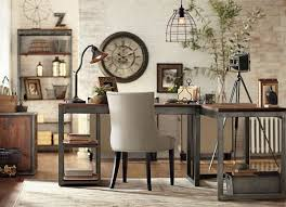 choose home office. interesting choose 40 cool desks for your home office u2013 how to choose the perfect desk  inside choose home office u