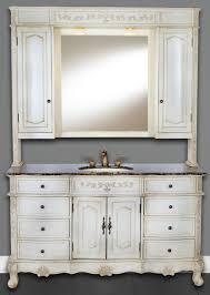 60 single sink bathroom vanity. 60 single sink bathroom vanity