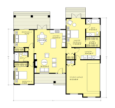 1600 sq ft house plans. ranch style house plan - 3 beds 2.00 baths 1403 sq/ft #427 1600 sq ft plans g