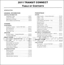 ford transit connect wiring diagram wiring diagram and hernes 2010 transit connect fuse box diagram base wiring