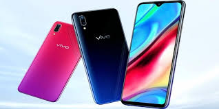 Vivo Y12s Officially Launched With ...