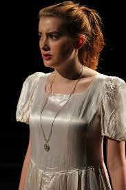 wuthering heights ssa drama reviews ""